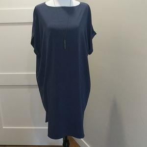 Noul dress
